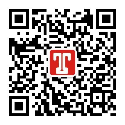 TOPTRON(拓创)微信号